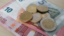 passiv Geld verdienen
