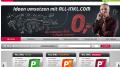 all-inkl.com Partnerrogramm