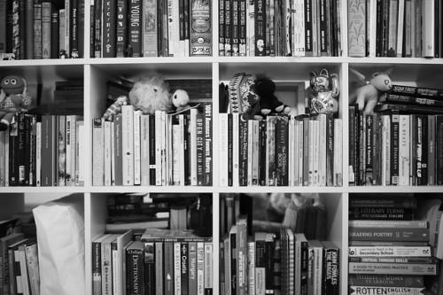 Buchempfehlung online