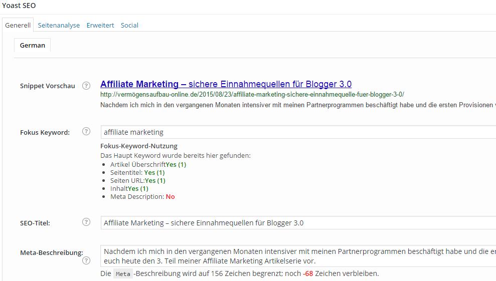 screenshot wordpress.org/plugins/wordpress-seo