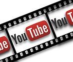 Besucherzahlen erhöhen mit youtube