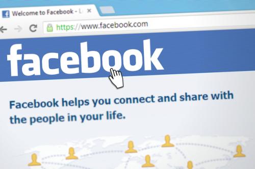 Facebook Fanseite erstellen