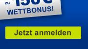 Mybet Hamburg
