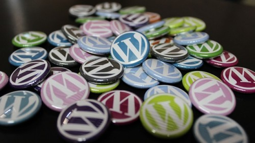 wordpress plugins Serie