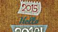 erfolgreichsten Beiträge 2015
