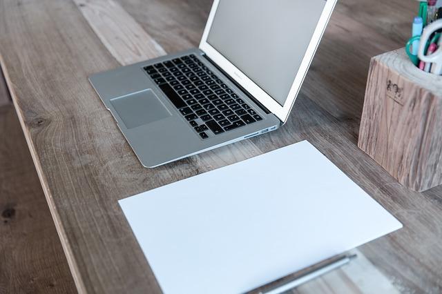 Blogeinnahmen und Projekt Kleinsparer