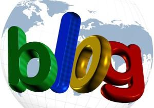 Facebook Gruppen für Blogger