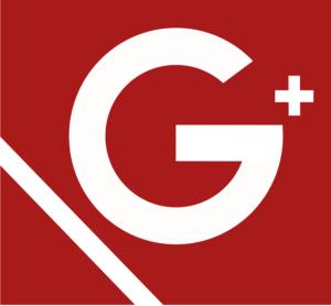 Gruppen für Blogger