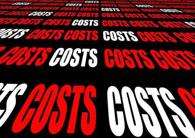 teure-depots-kosten-rendite