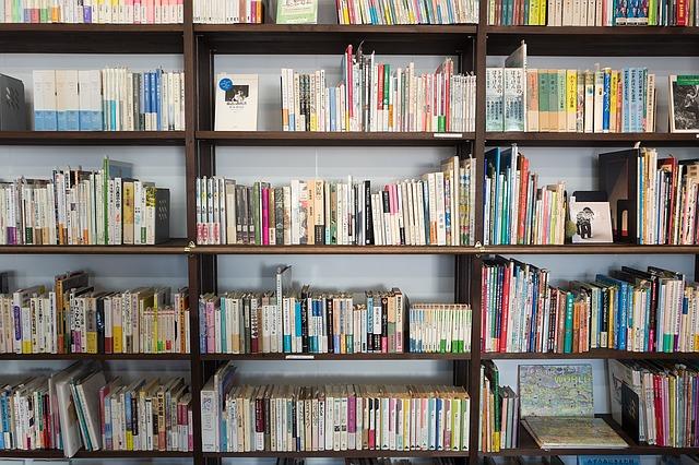 Bestseller Bücher online kaufen