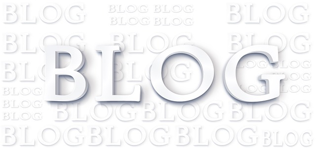 Blogparade 2016