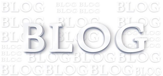 Blogparade 2016