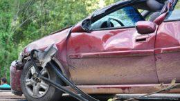 KFZ-Versicherung günstig und gut