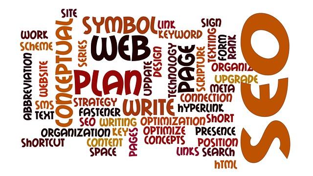 Blog Besucherzahlen erhöhen