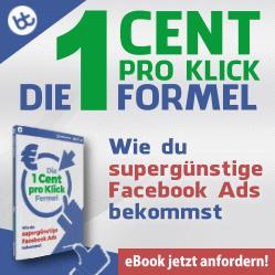 1-cent-pro-click