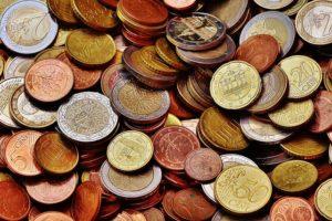 Wie kann man Geld sparen