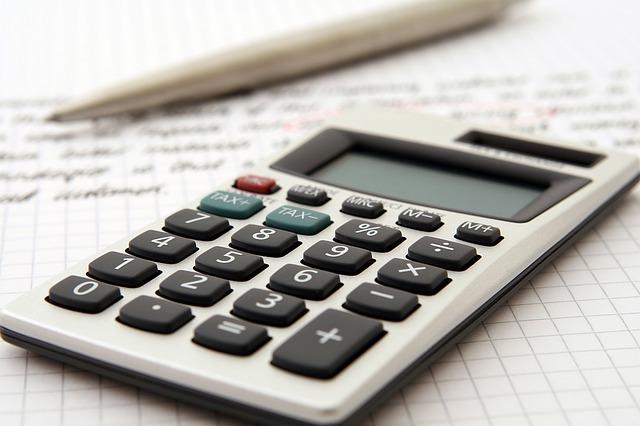 Kleinunternehmerregelung 2017