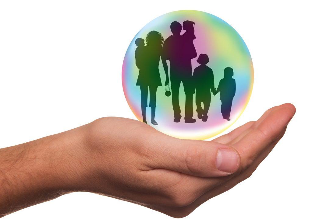 Die Kapitallebensversicherung