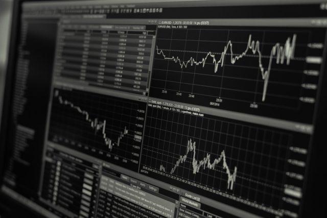 Fremdwährungen zum Vermögensaufbau